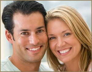 portland maine dentist