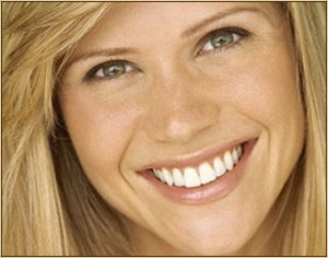 teeth whitening portland maine